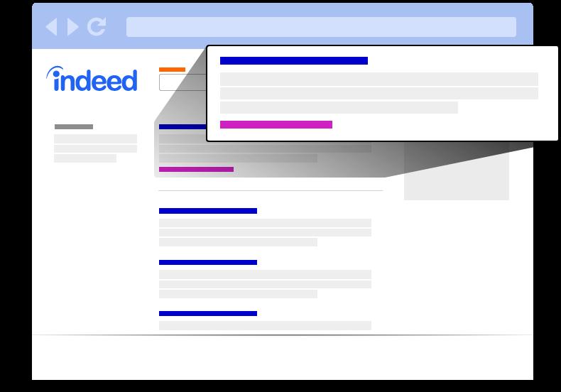 Indeed Webinar