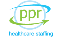 PPR Healthcare Staffing