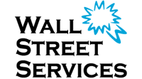 Wall Street Services