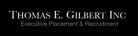 Thomas E. Gilbert Inc.