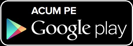 Pentru Android