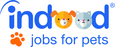 how to find saved jobs on indeed