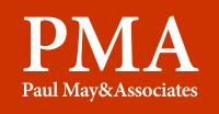 Paul May & Associates