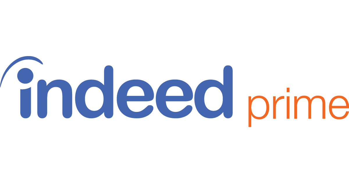 Indeed Prime for Candidates | Indeed.com